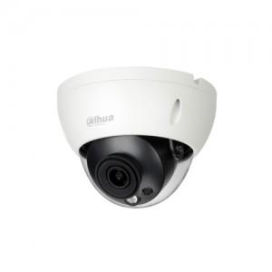 Kamera IP AI Pro 2MP, kopułka, obiektyw 2.8mm, IR 40m, zliczanie osób