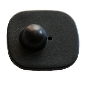Klips MiniSquare RF 8,2 MHz