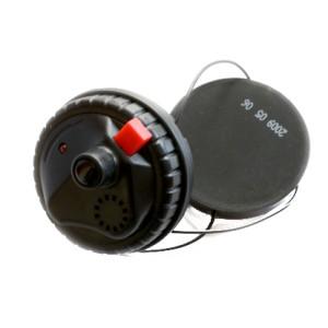 Pajączek zabezpieczający 60 RF 8,2 MHz